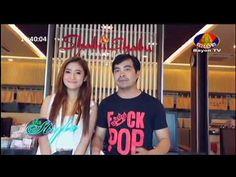 Bayon TV, The Style Cambodia, Khmer TV Program, 23 July 2016 Part 04, Sa...