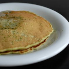 ... Recipes | Pinterest | Coconut Pancakes, Matcha Green Tea and Matcha