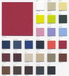 Furniture For Care Homes Fabric Collection - Yarwood Dollaro