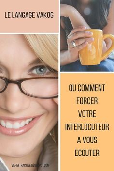 Le langage VAKOG ou comment forcer votre interlocuteur à vous écouter The VAKOG language or how to force your interlocutor to listen to you Change And Growth Quotes, Change Your Life Quotes, Life Quotes Love, Reiki, Life Coach Quotes, Job Quotes, Changing Jobs, Listening To You, Positive Attitude