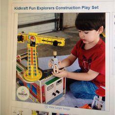 Nice Www.onewayfurniture.com Amazing Kids Furniture | Kidu0027s Room | Pinterest |  Kids Furniture, Room And House