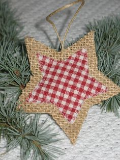 Hey, I found this really awesome Etsy listing at http://www.etsy.com/listing/159555519/burlap-star-home-decor