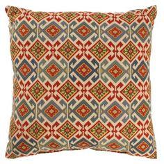 Mard Toss Pillow Collection