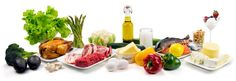 Do you have diabetes? Do you worry about high blood sugar? Learn how Diet Doctor's easy low-carb diet can help you reverse diabetes and lower blood sugar. Diet Snacks, Healthy Snacks, Healthy Eating, Low Carbohydrate Diet, Low Carb Diet, Real Food Recipes, Diet Recipes, Healthy Recipes, Cetogenic Diet