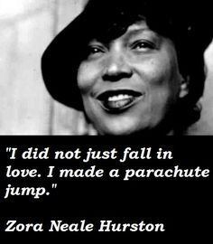 25 Best Zora Neale Hurston Quotes Images Zora Neale Hurston Quotes