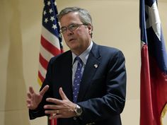Jeb Bush is strongly considering running for President in 2016. Jeb would be the 3rd from the Bush family that has run for President. If he wins, the Bush family could surpass the Kennedy family as America's first political family.