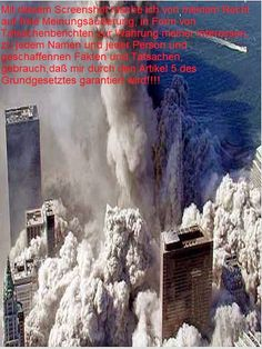 38259at38259: Cia-Mindkontrol-Ultra,die Mudschaheddin und der 11...