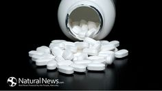 6 Steps to Stop Drug Addiction Before it Starts #health #addiction #lifestyle  http://snip.ly/crzM