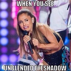 20 Of The Best Beauty Memes Ever   StyleCaster