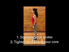 The Best Posture Correction Exercises Proven Methods] - The White Coat Trainer Stretches To Improve Flexibility, Better Posture Exercises, Posture Correction Exercises, Body Stretches, Improve Posture, Work Exercises, Fix Your Posture, Bad Posture, Workout At Work