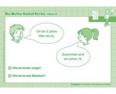 Matheaufgaben Klasse 2 Arbeitsblätter Zum Ausdrucken Schön ...