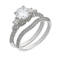 anniversary diamond jewelry gift