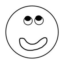 How are you feeling today by Masanao Hirayama Graph Design, Cafe Interior Design, Conan Gray, Chat App, Cute Icons, App Icon, How Are You Feeling, Animation, Stickers