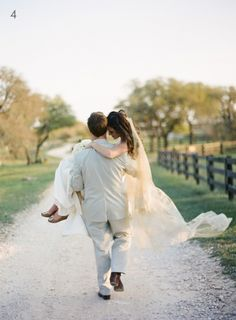 Lovely #wedding photo