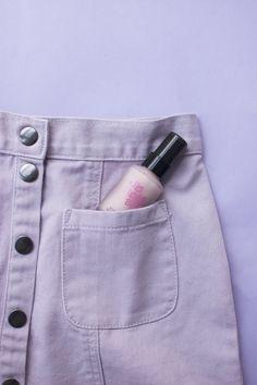 Photo Diary: Lilac Hues with Alyssa Garrison Pastel Purple, Purple Rain, Shades Of Purple, Pink, Periwinkle, Violet Aesthetic, Lavender Aesthetic, Daphne Blake, Luna Lovegood