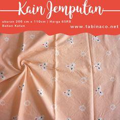 fabric jemputan made in indonesia , solo ,