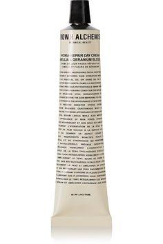 Grown Alchemist | Hydra-Repair Day Cream, 65ml | NET-A-PORTER.COM