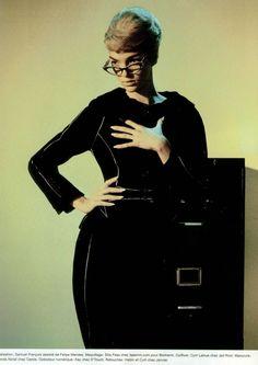 avant-garde fashion photography - avant-garde fashion photography - LiveJournal.com - Read it at RSS2.com