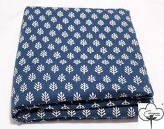 Natural Dye Fabric, Shibori Fabric, Dressmaking Fabric, Fabric Crafts, Printed Cotton, Fabric Design, Printing On Fabric, Cotton Fabric, Pure Products