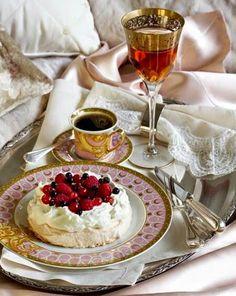 11350638_890064557719305_7310392529666421855_n.jpg (451×567)   ...yummy dessert...