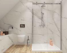 Badkamer Story Hotel : Best badkamer inspiratie images bathroom bathroom furniture