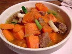 Món ngon bốn mùa nơi lưu dữ những công thức nấu ăn ngon bốn mùa xuân hạ thu đông