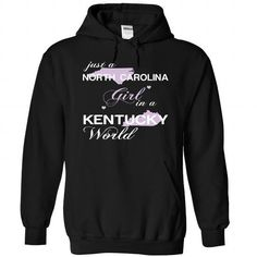 010-KENTUCKY-ICY-LILAC 010-kentucky-icy-lilac #Sunfrog #SunfrogTshirts #Sunfrogshirts #shirts #tshirt #hoodie #sweatshirt #fashion #style