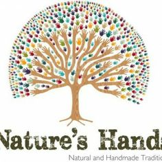 Nature's Hands is a group of entrepreneurs in Singapore who are dealing with natural hand made products