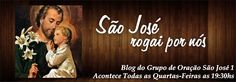 12 Ensinamentos de São Francisco de Assis | Grupo de Oração São José 1 Paróquia Nossa Senhora Aparecida da Cocaia Guarulhos – SP