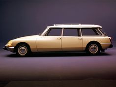 Citroen-DS-21-reference.jpg 1,024×768 ピクセル
