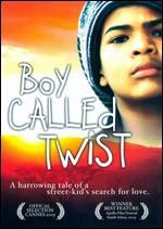 Going to #SouthAfrica for #studyabroad? Check out Boy Called Twist, a movie that takes place in Cape Town, based on Dickens' Oliver Twist. Click here to find more movies, TV & music from South Africa: http://www.arcadia.edu/abroad/default.aspx?id=20554