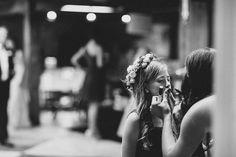 Fun and unique wedding photos. Nashville wedding photography. Nashville wedding venues. Destination wedding ideas.