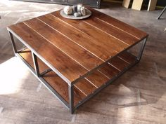 229 Meilleures Images Du Tableau Table Basse Recycled Furniture