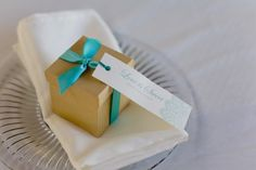 Cute little box-Possibly filled with chocolate??bridal-shower-favors