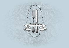 Salvation Cafe Deli, Lunch, Tableware, Dinnerware, Eat Lunch, Tablewares, Dishes, Place Settings, Lunches