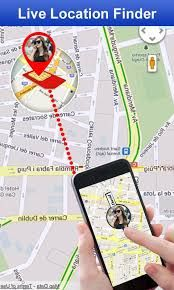 Latest  Android App 2019: How do you update the street view on Google Maps? Live Street View, Maps Street View, Andriod Apps, Location Finder, View App, Route Planner, Gps Map, Satellite Maps, Free Maps
