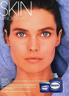 59 best images about Carol Alt 1980s Makeup, Retro Makeup, Retro Ads, Vintage Ads, Carol Alt, Beauty Ad, Beauty Products, Original Supermodels, Magazine Ads