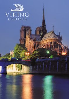 Viking River Cruises ® Visit http://www.besteuropeanrivercruises.com.au or CALL US RIGHT NOW ON 1800 130 635