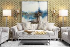330 Best Z Gallerie Images Modern Stylish Home Decor Affordable
