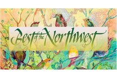 Northwest Art Alliance presents the 29th annual springshow. Again held in Hangar 30 at Seattle's Magnuson Park. This spring (late March) eventwill feature more than 100 of the area's best artists and artisans:Food trucks