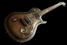 pictures of musical instruments from around the world - Google Search