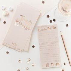 Team Bride Advice For The Bride