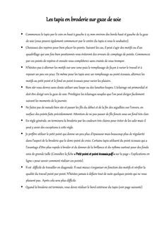 argumentative research paper on euthanasia here is the list of page 1