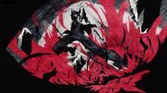 rakudai kishi no cavalry wallpaper에 대한 이미지 검색결과