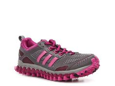adidas Women's Galaxy Incision Trail Running Shoe
