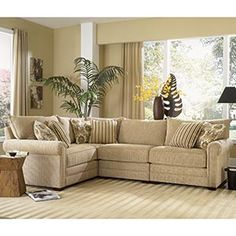 Sofa From Costco Small Sectional Fabric Sleeper Couch