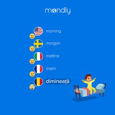 Learn Spanish Free High Schools Best Way To Learn Spanish Words Product Learning French For Kids, Learning Apps, Learning Spanish, Swedish Language, Italian Language, English Language, Learn Languages Online, Romanian Language, Learn Spanish Free