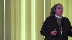 Protagonistas de un aprendizaje sostenible | Montserrat Del Pozo | TEDxB...