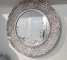 Espelho meu, espelho meu...   Campanha Têxtil'17