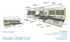 110713_Cycle Retail Concept